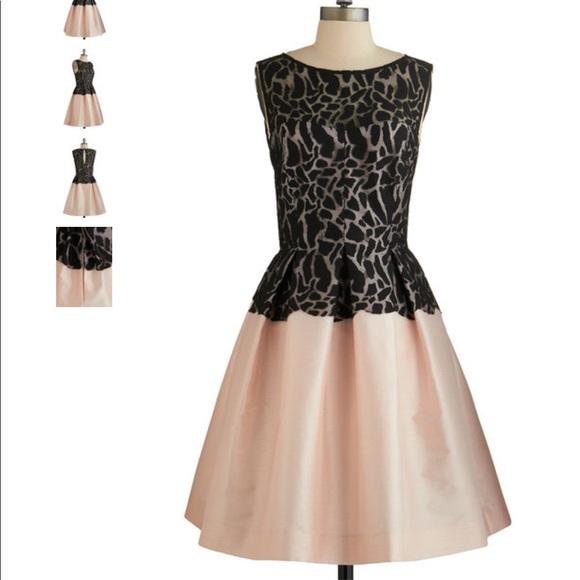 Blushing Beauty Dress | Poshmark